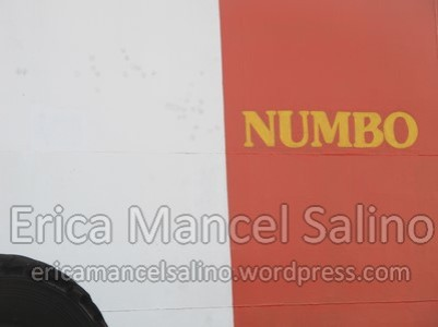 IMG_1093 Erica Mancel Salino 11 novembre 2013 Filirgrane 72dpi