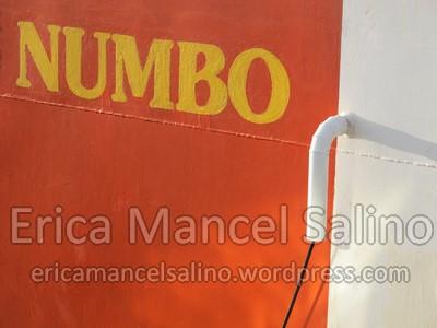 IMG_1118 Erica Mancel Salino 11 novembre 2013 Filirgrane 72dpi