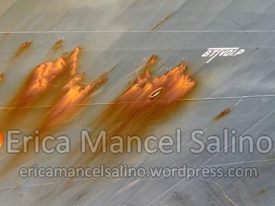 IMG_1158 Erica Mancel Salino 11 novembre 2013 Filirgrane 72dpi