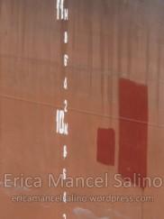 IMG_1251 Erica Mancel Salino 11 novembre 2013 Filirgrane 72dpi
