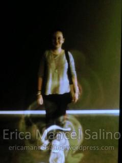 IMG_3160 Erica Mancel Filirgrane 72dpi