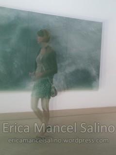 IMG_3810 Erica Mancel Filirgrane 72dpi