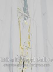 IMG_7573 Erica Mancel Salino mai 2016 Filirgrane 72dpi