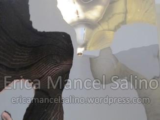 IMG_8065 Erica Mancel Salino mai 2016 Filirgrane 72dpi