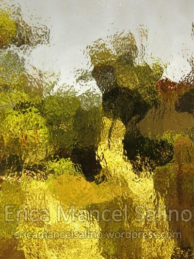 photo IMG_1497 Erica Mancel Salino jardin Filirgrane 72dpi